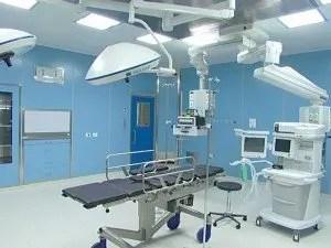 Sanità, sciopero blocca due sale operatorie: ecco i disagi – INTERVISTA