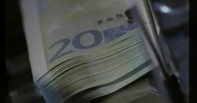 soldi denaro