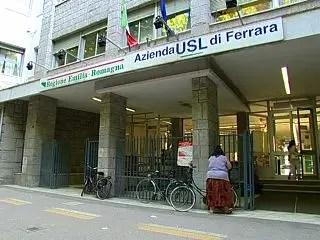USL, visite programmate rimandate a dopo il 3 maggio