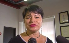 """Migranti, Sindaco di Codigoro: """"Due privati hanno rinunciato ad ospitare"""""""
