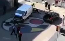 Barcellona, il giorno dopo: le testimonianze dei ferraresi – VIDEO