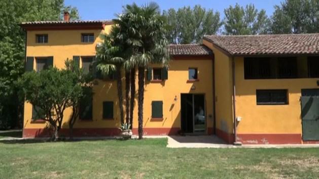 Ricostruzione post sisma, il caso della Famiglia Zaniboni e la replica del Sindaco di Vigarano Mainarda – VIDEO
