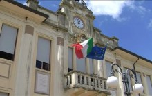 """Unione Comuni """"Terre e fiumi"""": Jolanda vs Copparo – INTERVISTE"""