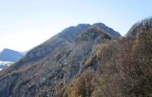 C.A.I.: iscrizioni per Foreste Casentinesi e Lago di Cei
