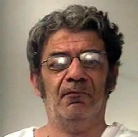 Donna uccisa a colpi di cacciavite: ferrarese condannato a 30 anni