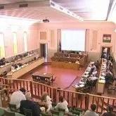 Ferrara: prima seduta del Consiglio comunale dopo la pausa estiva