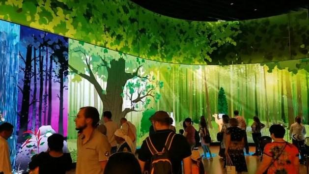 Economia verde, l'Emilia Romagna protagonista ad Expo Astana 2017 – VIDEO