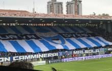 SPAL: giovedì parte la prevendita per Frosinone
