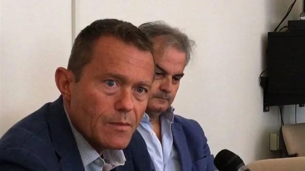 Unife, rette: non si pagano fino a 23 mila euro di reddito – INTERVISTE