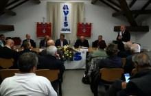 Avis Comunale Ferrara, la solidarietà attraverso il dono – VIDEO
