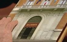 """Rimborsi, Risparmiatori Azzerati Carife: """"Governo pubblichi decreto e dimostri di non fare propaganda"""""""