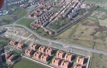 Compravendite case: trend in crescita, ad eccezione di Bologna