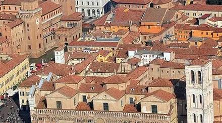 Il 2017 a Ferrara fra cultura e turismo: non solo mostre – VIDEO