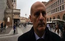 Carife: parti civili, l'ordinanza del giudice – INTERVISTA