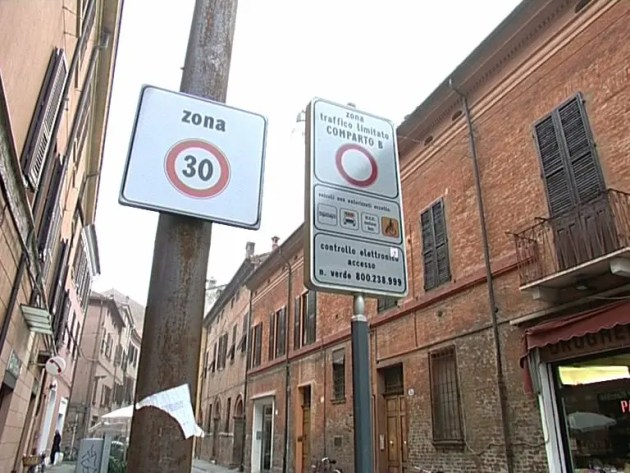 Stop allargamento ZTL in Consiglio Comunale, il PD vota contro