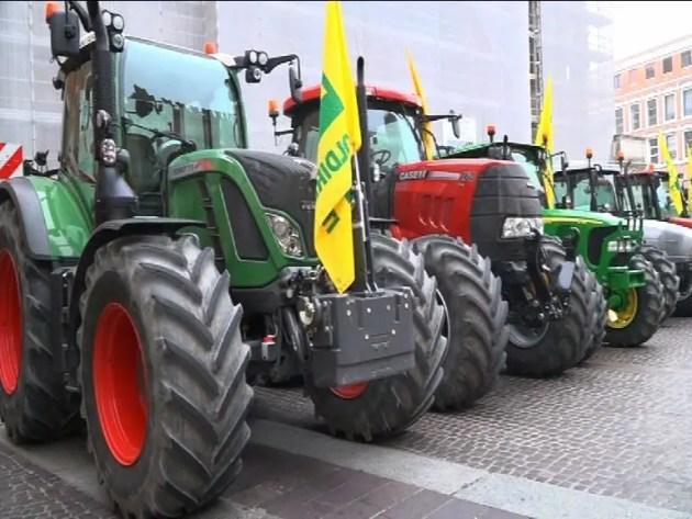 Le Giornate del Ringraziamento di Coldiretti Ferrara. L'agricoltura che cambia – VIDEO