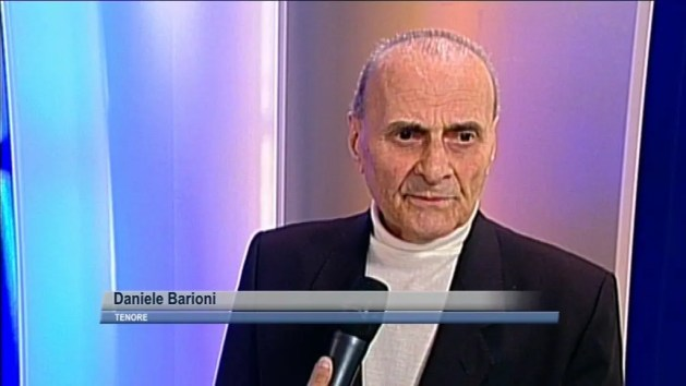 """Il Premio """"Daniele Barioni"""" assegnato al sesto concorso lirico """"Città di Ferrara"""" – INTERVISTE"""