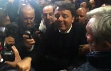Nuovo partito di Renzi: Boschi, Rosato e Marattin lunedì a Ferrara