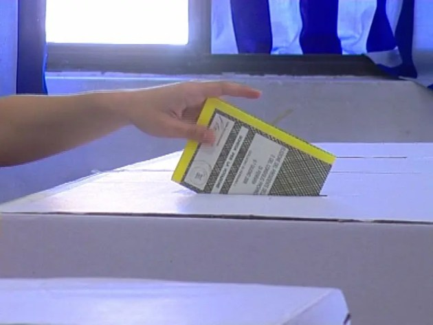 Elezioni: in attesa del cambiamento, il PD ferrarese lancia segnali scomposti.