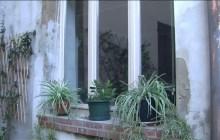 Case Famiglia: CGIL chiede regolamento unico. Oltre la strada: una rete di aiuto – VIDEO