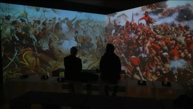 Ebrei, una storia italiana: Meis racconta l'Ebraismo italiano. Visita alla presenza del Ministro Franceschini – VIDEO