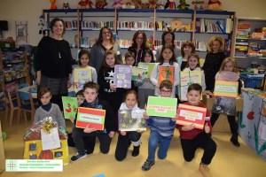 scuola Marchesi copparo libri pediatria (5)