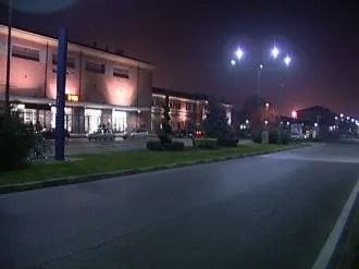 Liti in Gad a Ferrara: intervengono i carabinieri