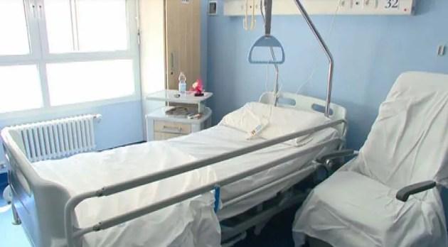 """Sanità, Calvano (Pd): """"Più assunzioni di medici nei pronto soccorso"""""""