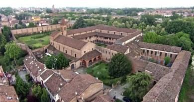 S-Antonio-monastero