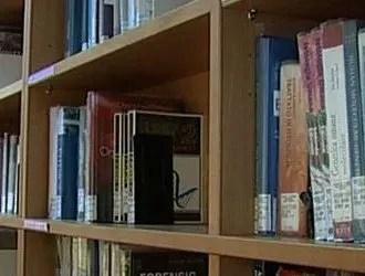 Sindaco annuncia nuova biblioteca zona sud Ferrara