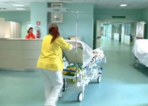 ospedale pronto soccorso medici infermieri oss