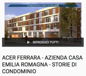 Acer Ferrara