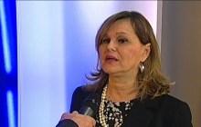 Paola Boldrini