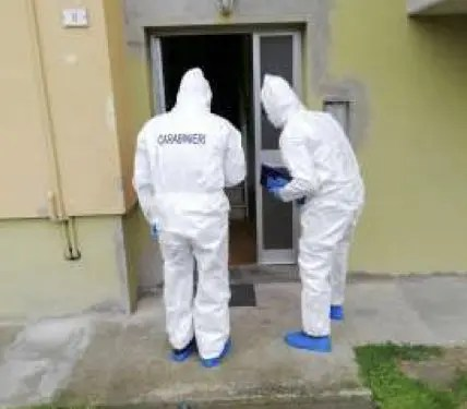 Tentò di uccidere madre e nipote: Demis Fogli in carcere a Ferrara