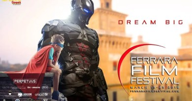 fe film festival