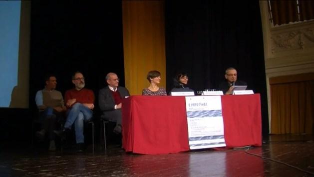 """Migrantes: """"Arrivi in calo nel 2017, accoglienza definita ordinaria emergenza"""" – INTERVISTE"""