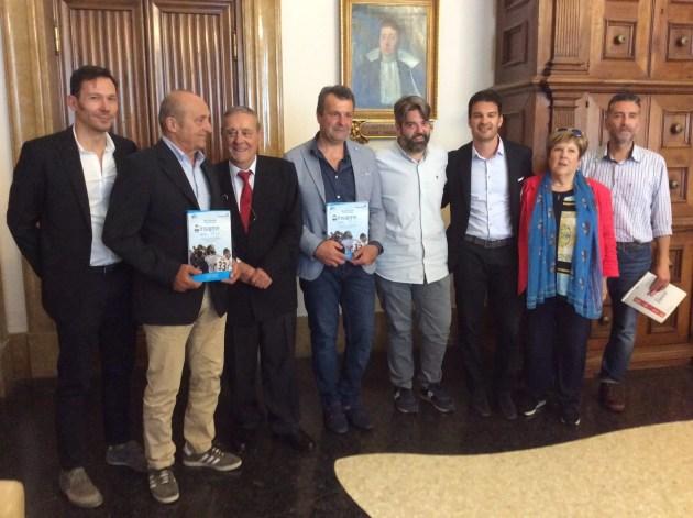 SPAL: il punto di Francesco Colombarini – VIDEO