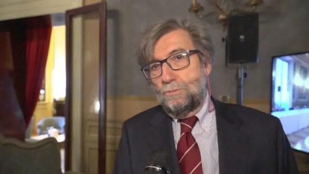 Le incertezze dell'attuale situazione politica: intervista a Ernesto Galli Della Loggia – VIDEO