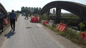 ponte bombe