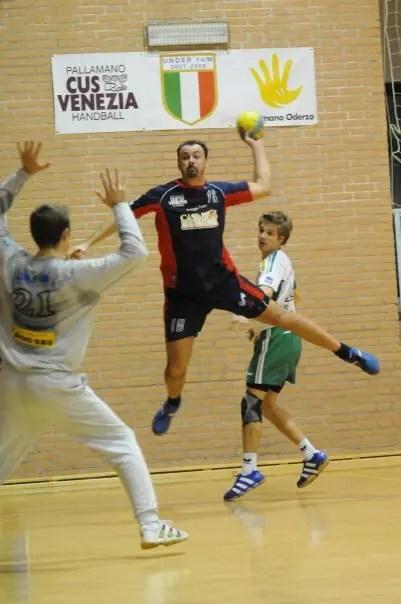 Ferrara United ingaggia Bellinazzi