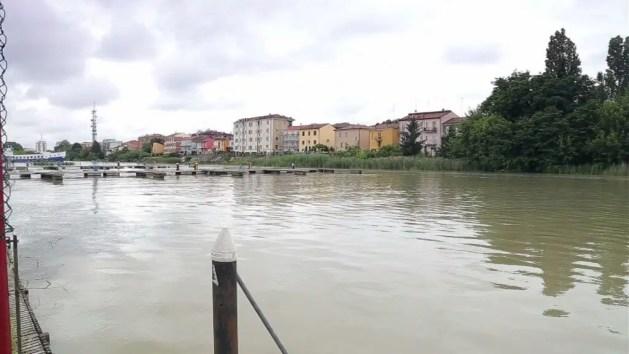 Bando Periferie: Ferrara perde 18 milioni di euro – INTERVISTA