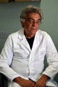 Gilberto Pari