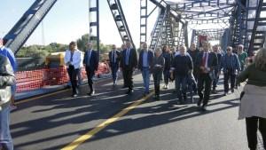 ponte po ponte