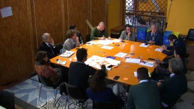 Il futuro per la mobilità sostenibile a Ferrara – VIDEO