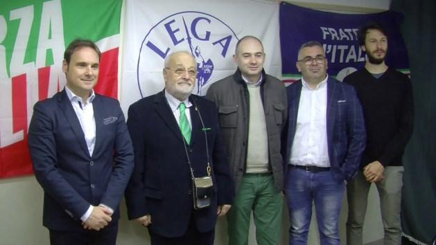 Caso Holding Ferrara all'attenzione del Ministro Di Maio – VIDEO