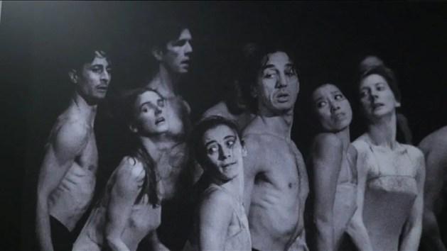 Fotografia: Marco Caselli Nirmal celebra 40 anni di arte – VIDEO