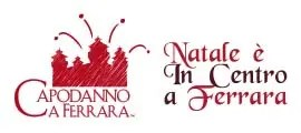Natale in Centro a Ferrara