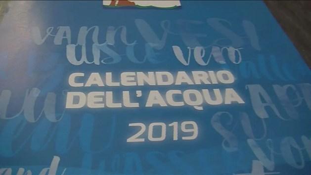 Meteo, acqua e storia: tre calendari 2019 del Consorzio Bonifica Pianura di Ferrara