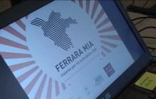 Ambiente, le proposte dei cittadini per Ferrara Mia all'Urban Center – VIDEO