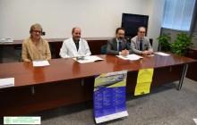 Tumore retto e tecniche a confronto: appuntamento all'ospedale di Cona